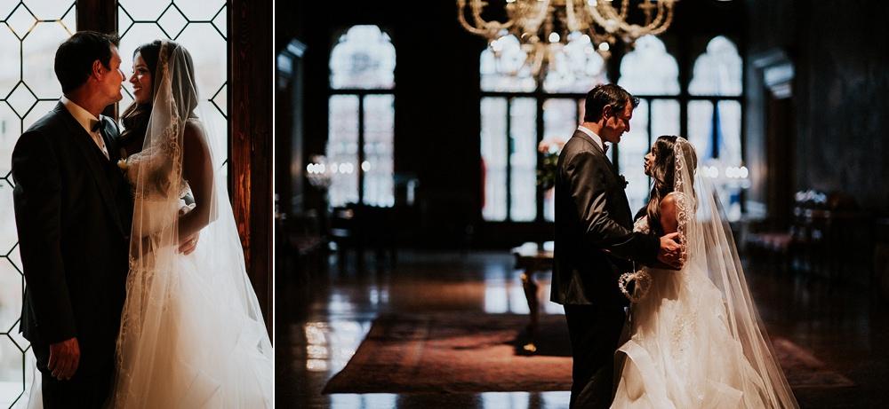 daniele-padovan-fotografo-matrimonio-venezia-ca'-sagredo-0089