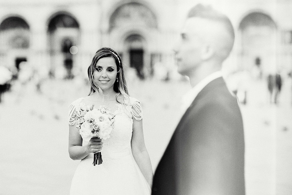 foto_coppia_matrimonio_piazza_san_marco_venezia_0063