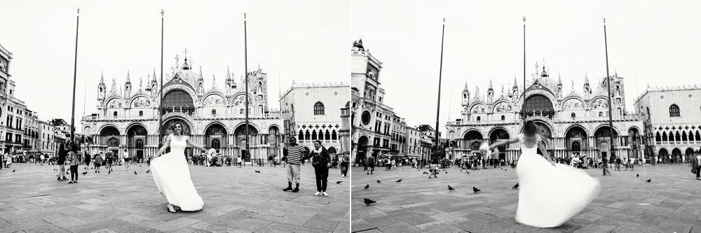 foto_coppia_matrimonio_piazza_san_marco_venezia_0064