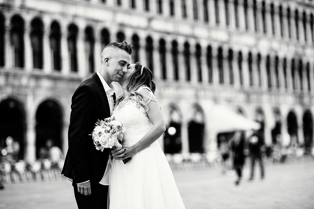 foto_coppia_matrimonio_piazza_san_marco_venezia_0066
