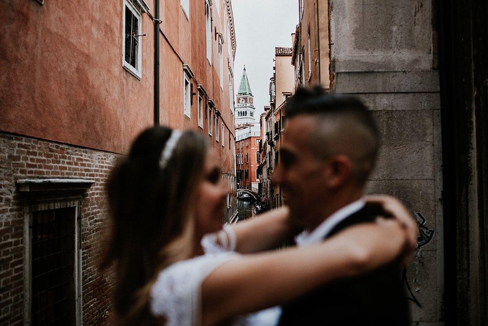 foto_coppia_matrimonio_piazza_san_marco_venezia_0069