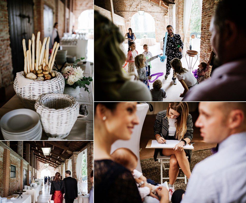 fotografo-matrimonio-civile-in-villa-0046