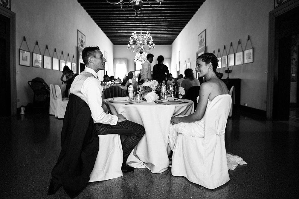 fotografo-matrimonio-civile-in-villa-0049