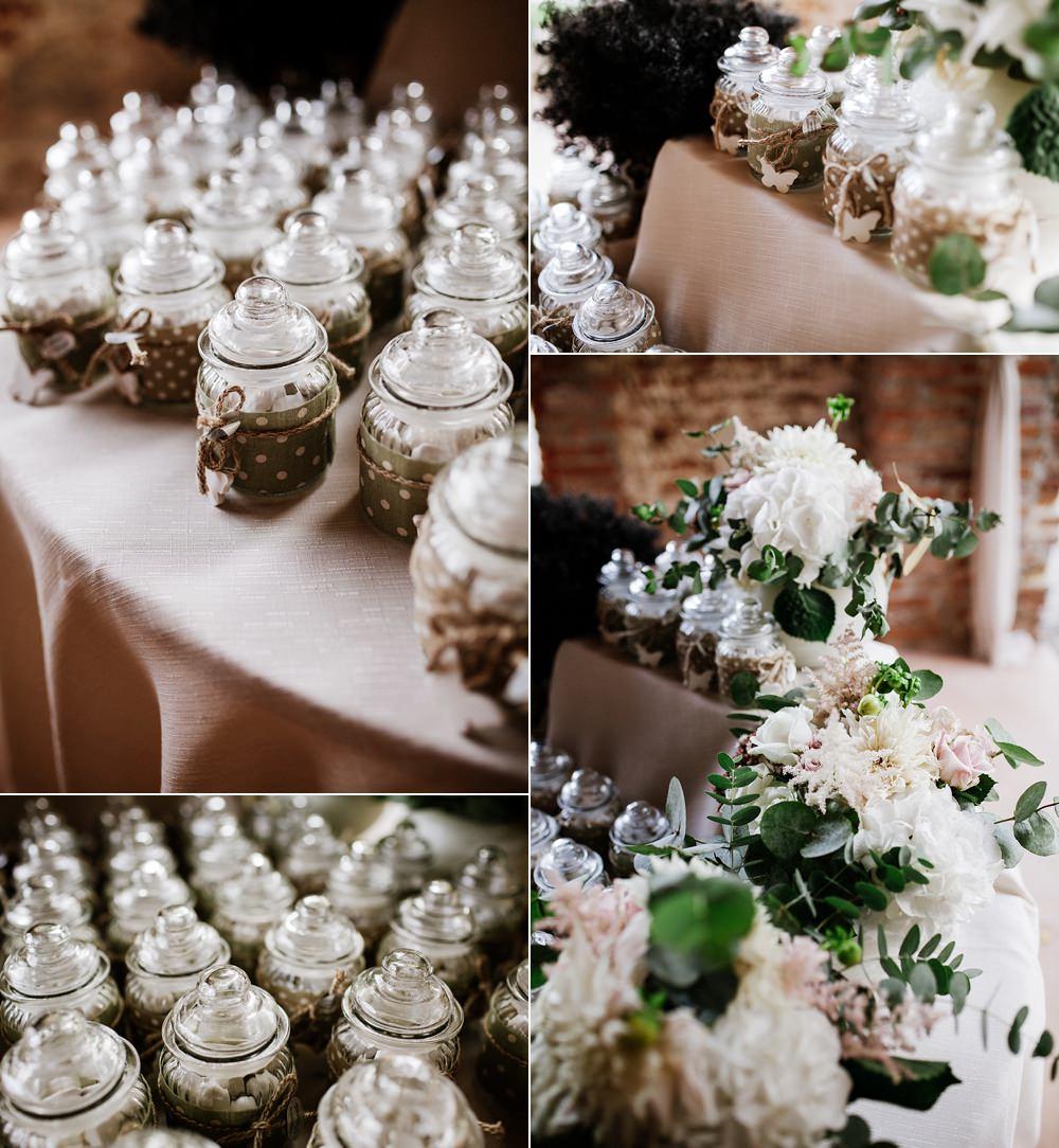 fotografo-matrimonio-civile-in-villa-0052