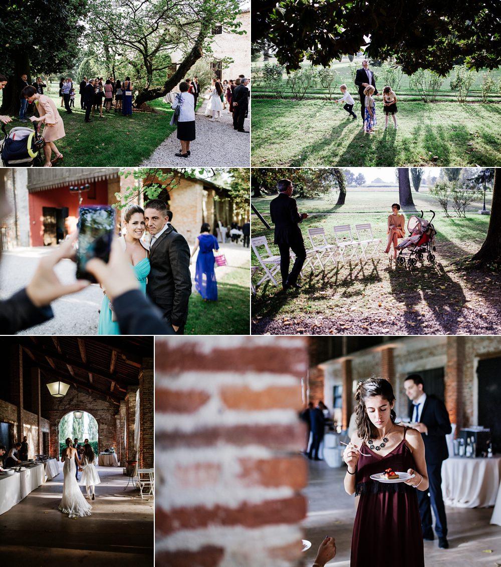 fotografo-matrimonio-civile-in-villa-0054