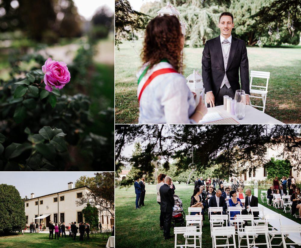 fotografo-matrimonio-civile-vicenza-0023