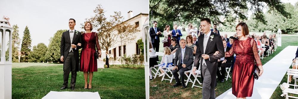 fotografo-matrimonio-civile-vicenza-0024