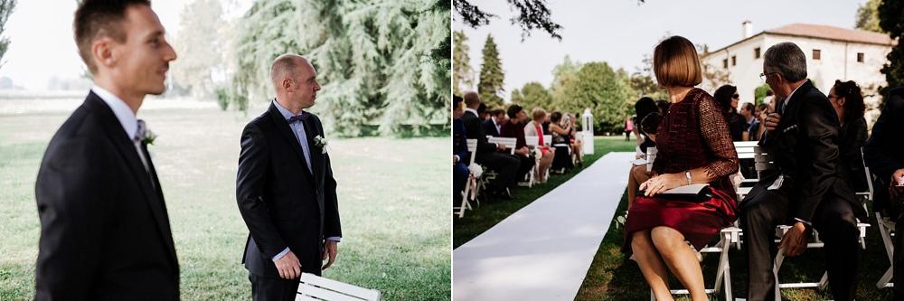 fotografo-matrimonio-civile-vicenza-0025
