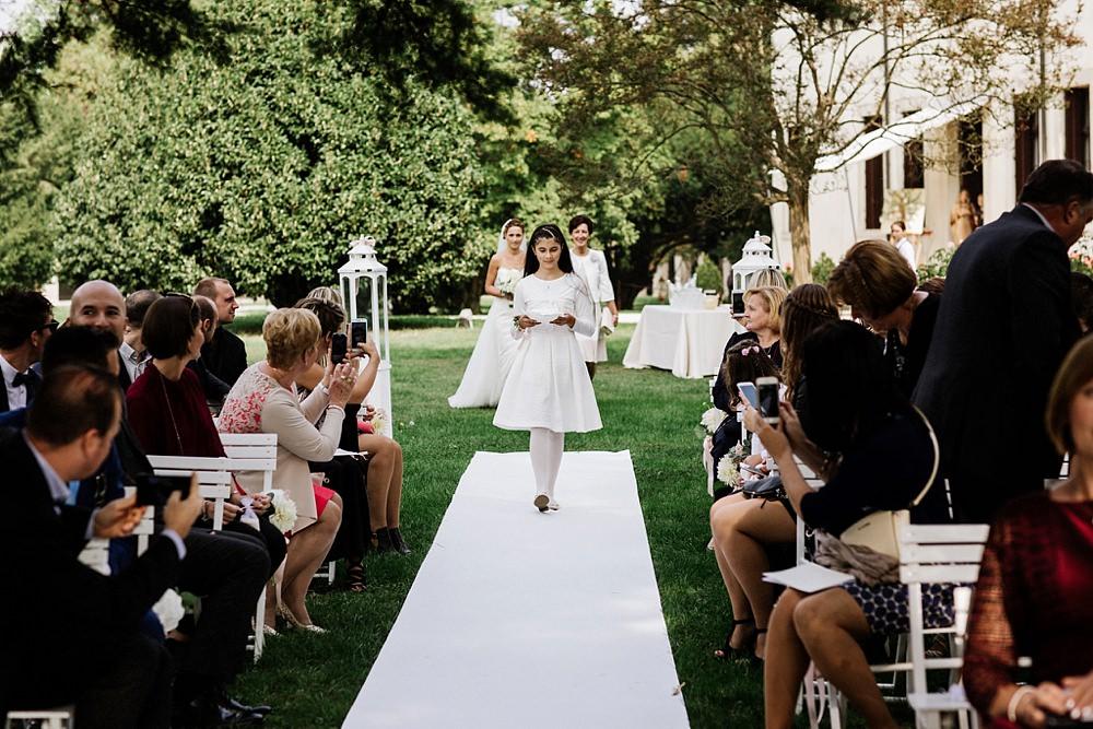 fotografo-matrimonio-civile-vicenza-0027