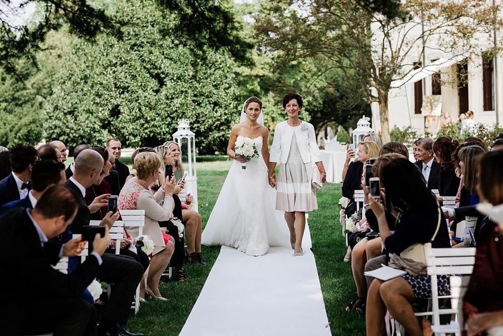 fotografo-matrimonio-civile-vicenza-0028