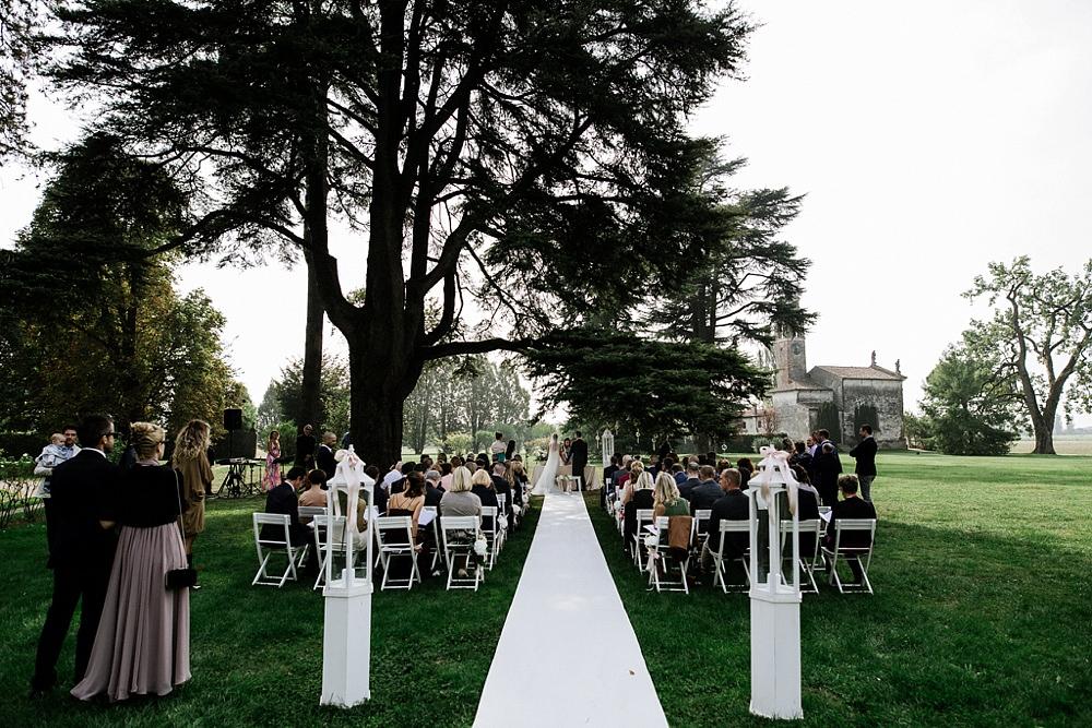 fotografo-matrimonio-civile-vicenza-0032