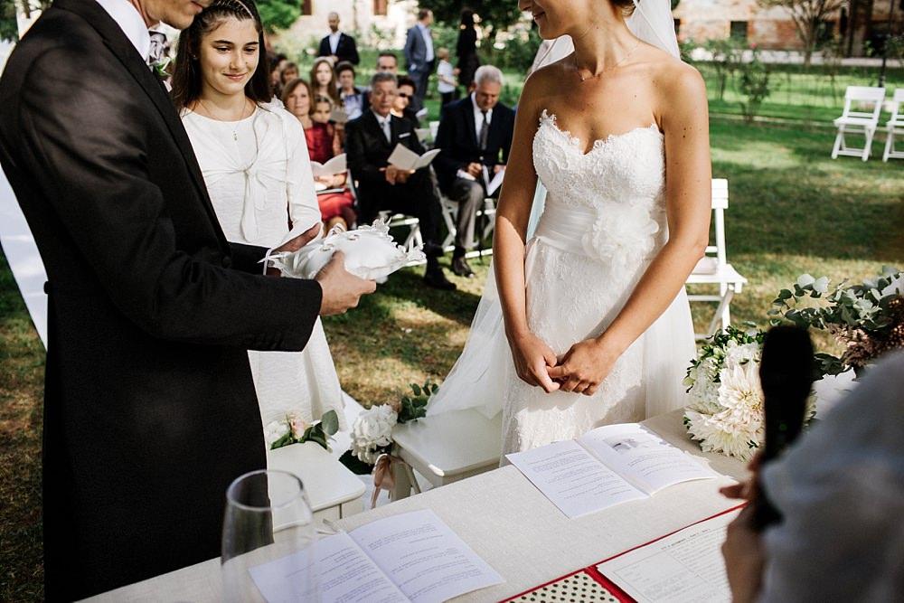 fotografo-matrimonio-civile-vicenza-0033