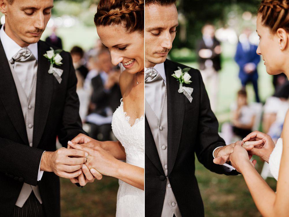 fotografo-matrimonio-civile-vicenza-0034