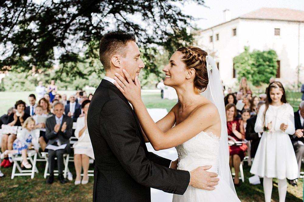fotografo-matrimonio-civile-vicenza-0035
