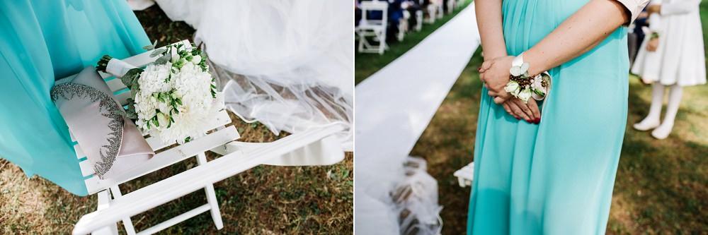 fotografo-matrimonio-civile-vicenza-0038