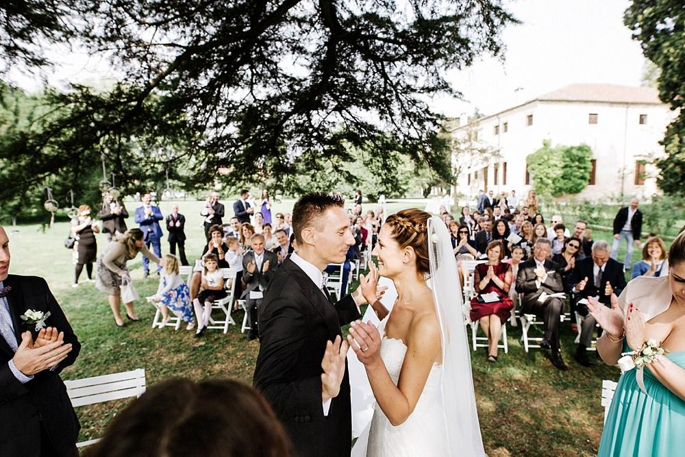 fotografo-matrimonio-civile-vicenza-0039