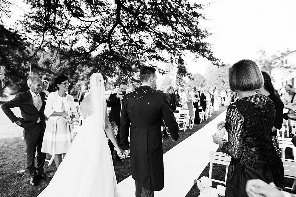 fotografo-matrimonio-civile-vicenza-0040