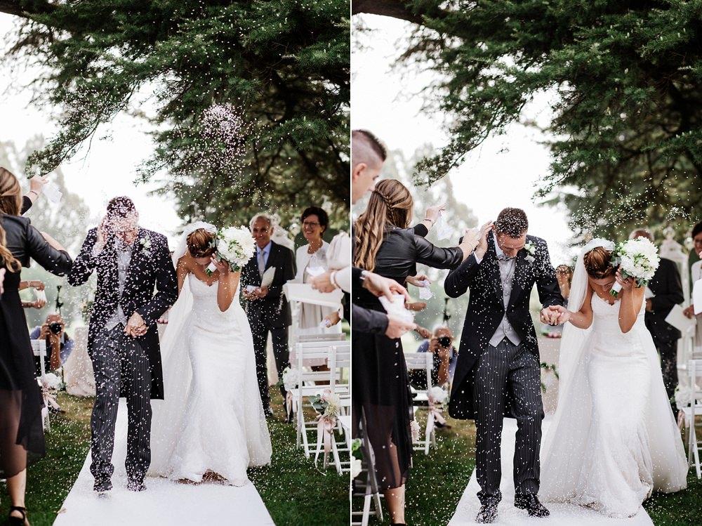 fotografo-matrimonio-civile-vicenza-0041