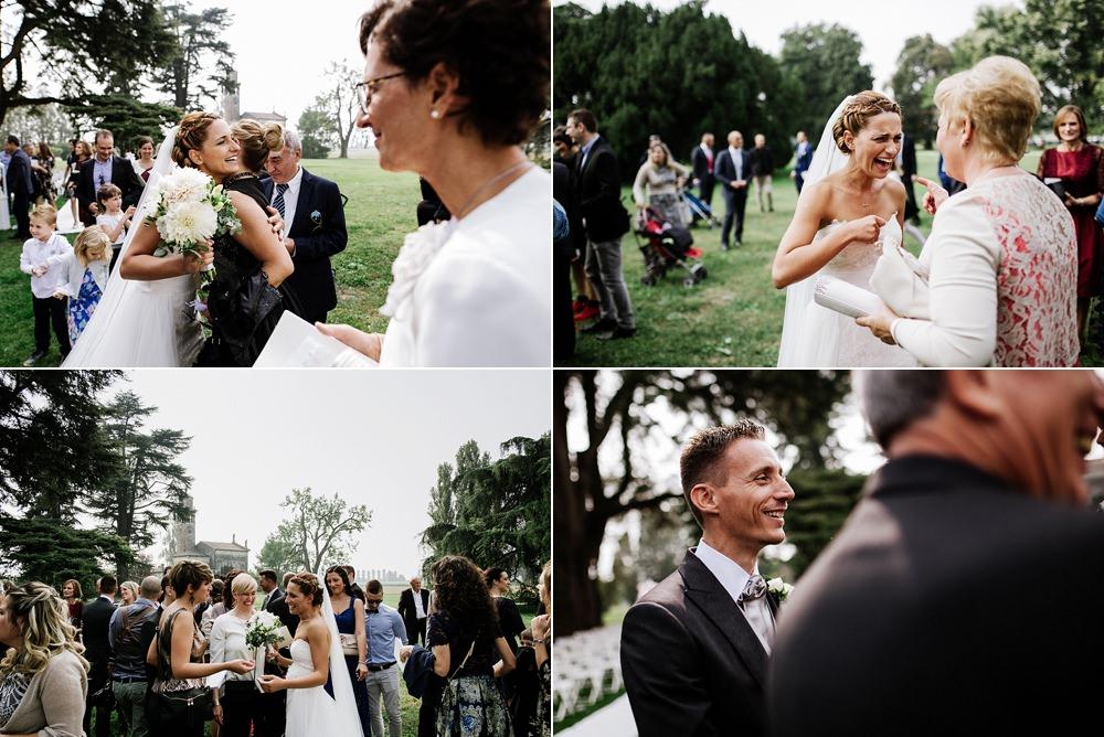fotografo-matrimonio-civile-vicenza-0044