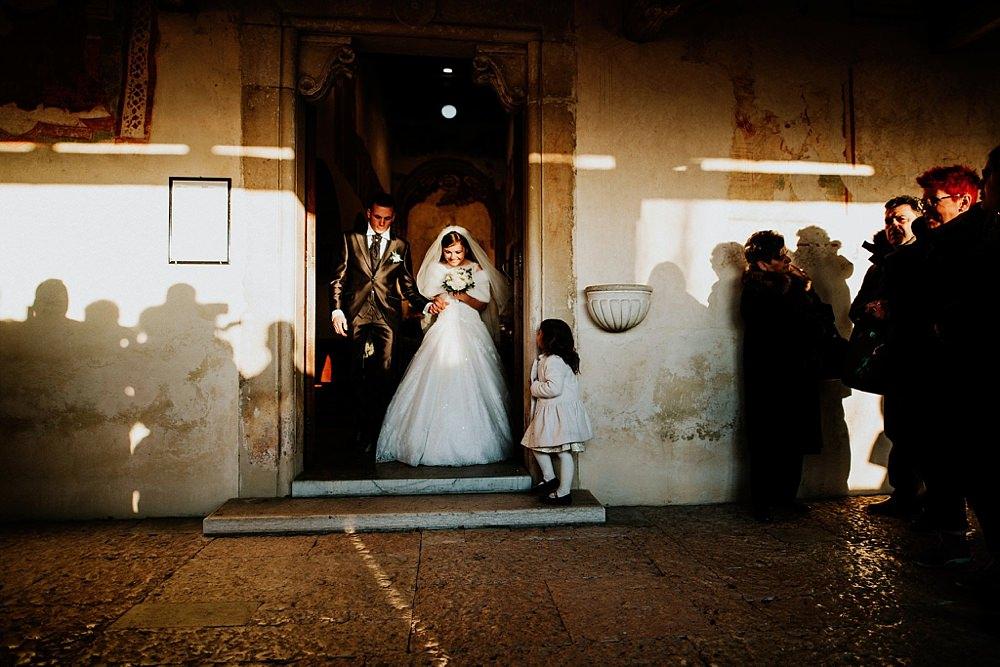 fotografo-matrimonio-invernale-0030