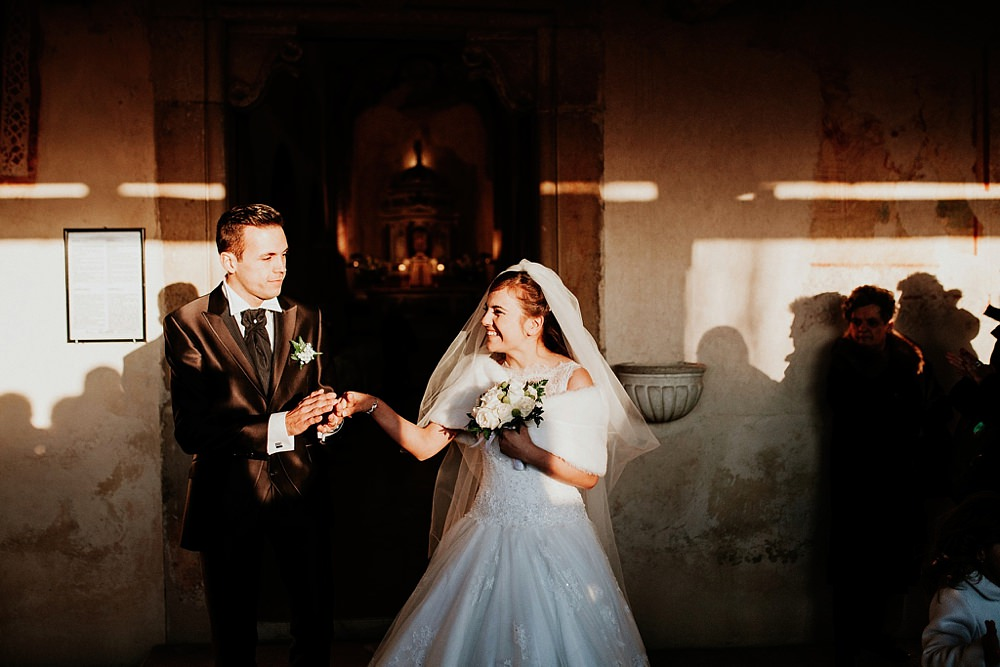 fotografo-matrimonio-invernale-0031
