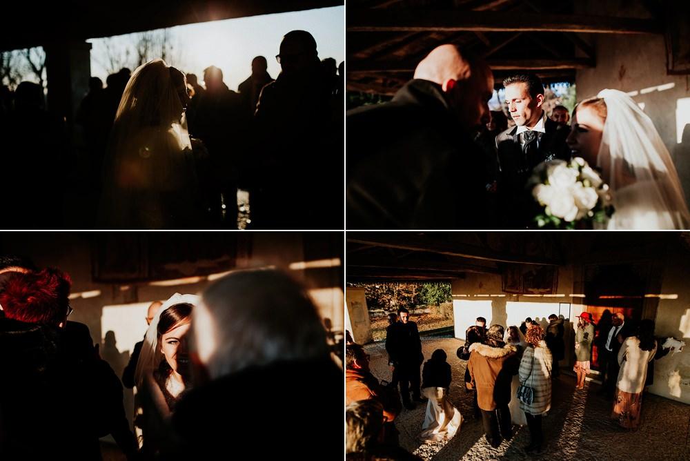 fotografo-matrimonio-invernale-0033
