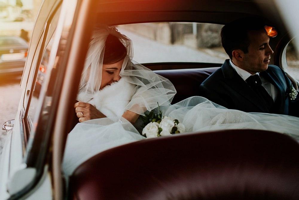 fotografo-matrimonio-invernale-0034
