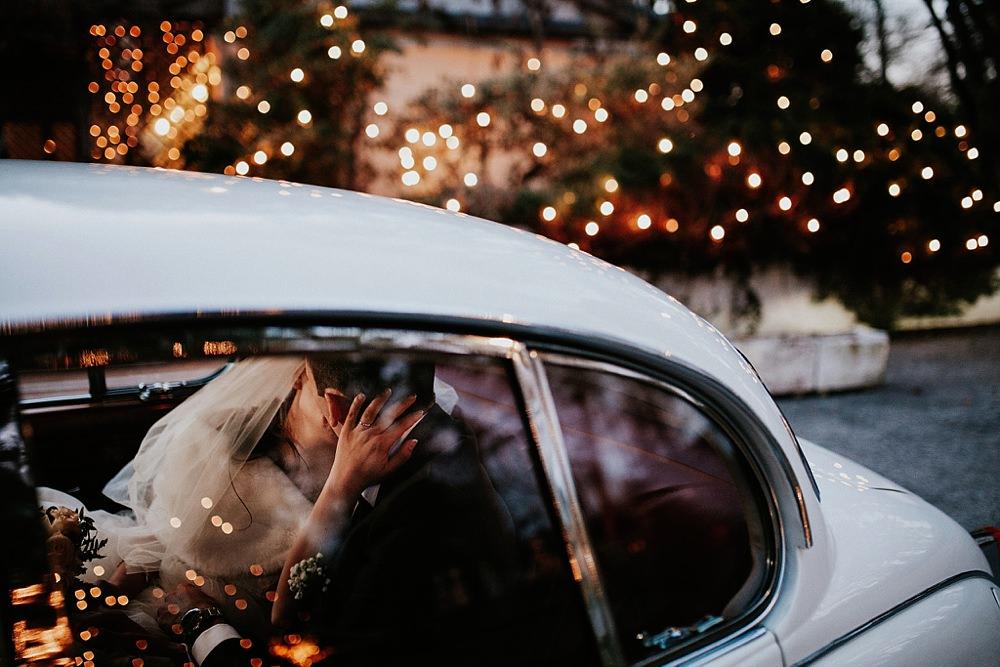 fotografo-matrimonio-invernale-0036