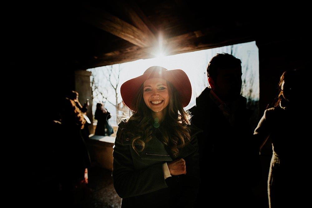 fotografo-matrimonio-inverno-0014