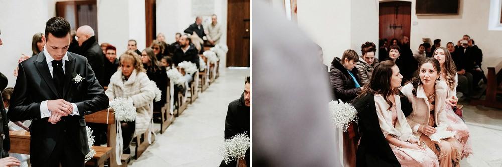fotografo-matrimonio-inverno-0016