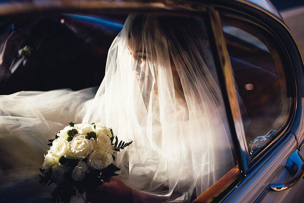 fotografo-matrimonio-inverno-0019
