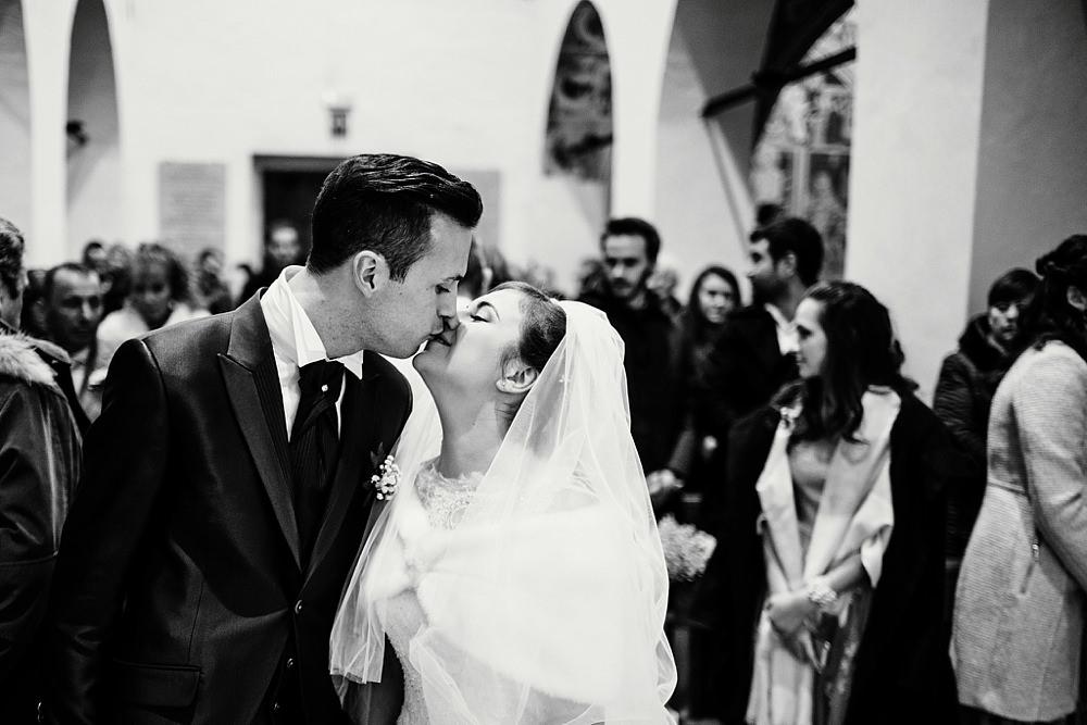 fotografo-matrimonio-inverno-0027