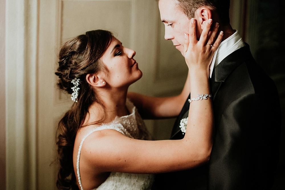 fotografo-matrimonio-non-convenzionale-0039