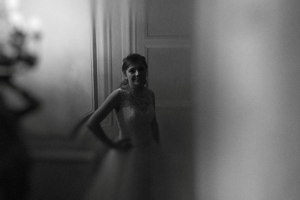 fotografo-matrimonio-non-convenzionale-0041