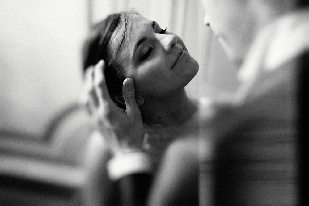 fotografo-matrimonio-non-convenzionale-0042