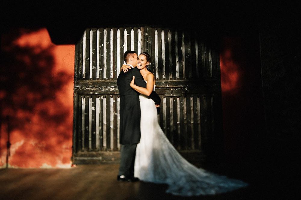 fotografo-matrimonio-non-convenzionale-0052