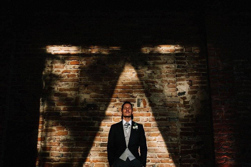fotografo-matrimonio-non-convenzionale-0054