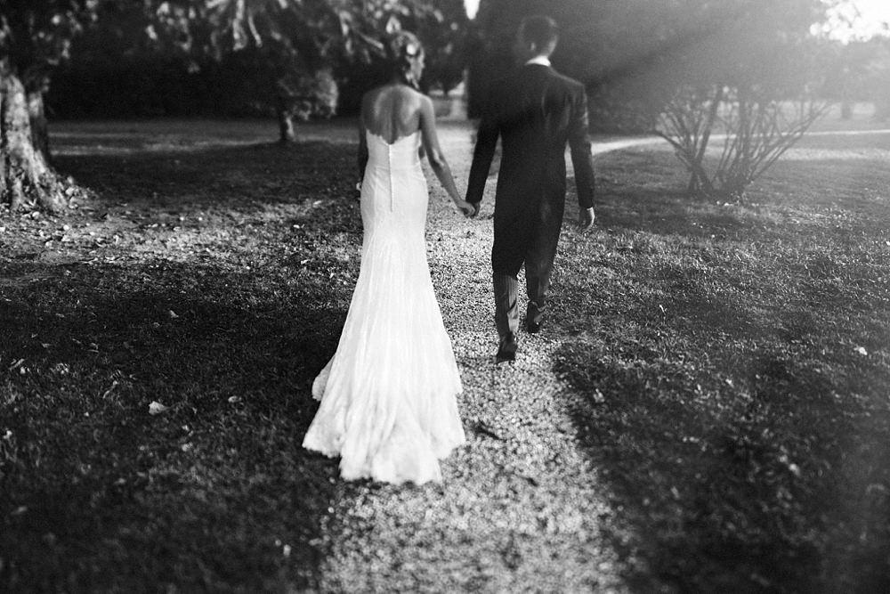 fotografo-matrimonio-non-convenzionale-0055