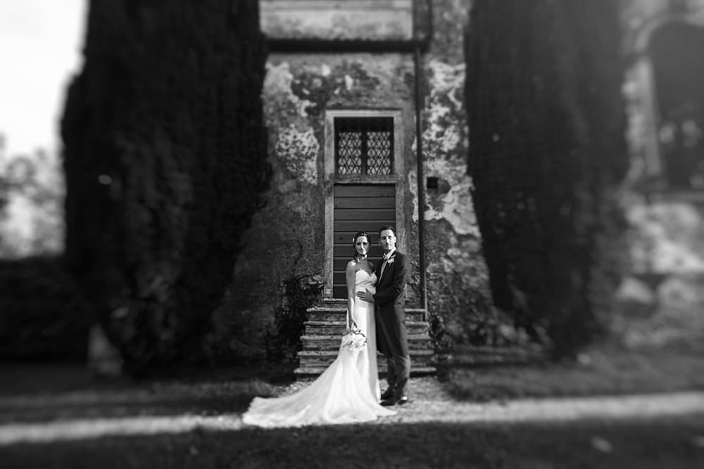 fotografo-matrimonio-non-convenzionale-0056