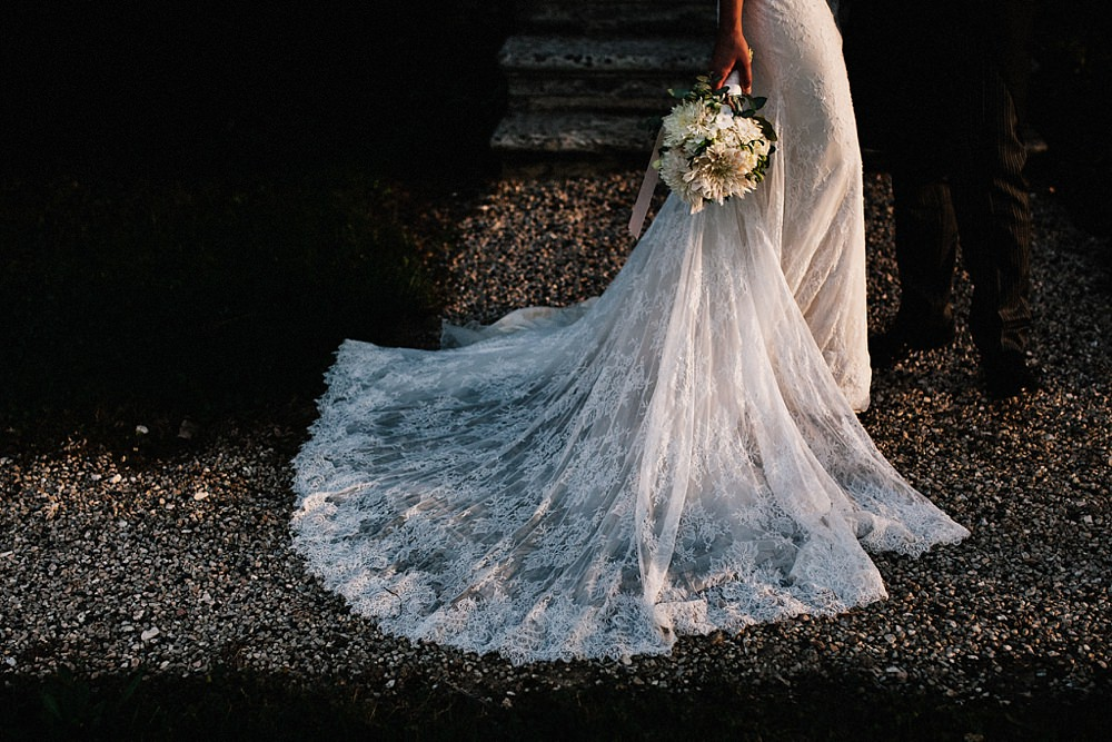 fotografo-matrimonio-non-convenzionale-0057