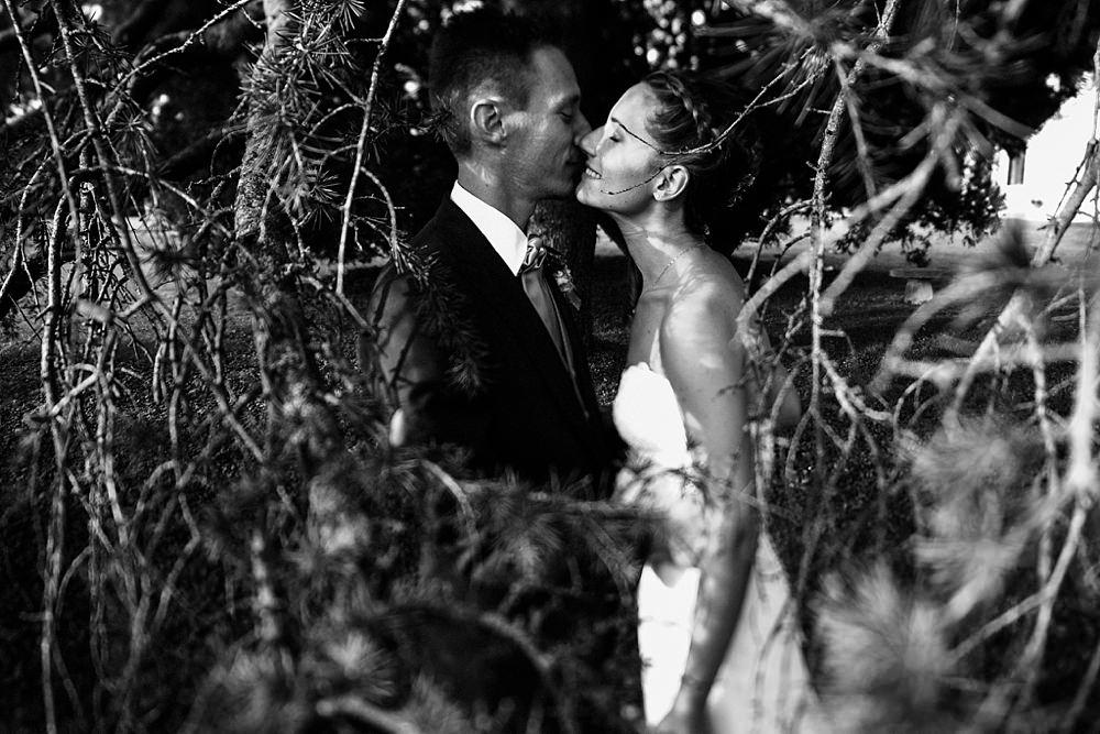 fotografo-matrimonio-non-convenzionale-0061