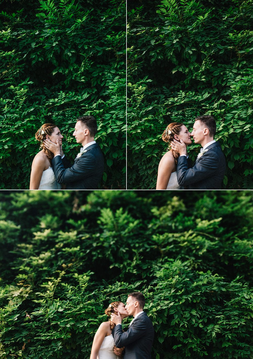 fotografo-matrimonio-non-convenzionale-0062