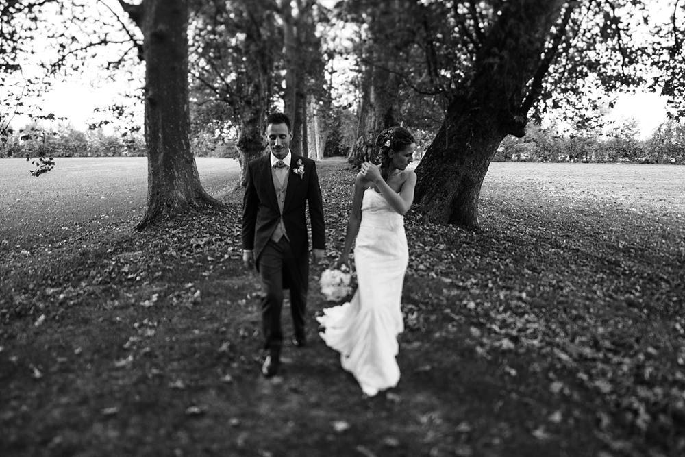 fotografo-matrimonio-non-convenzionale-0064