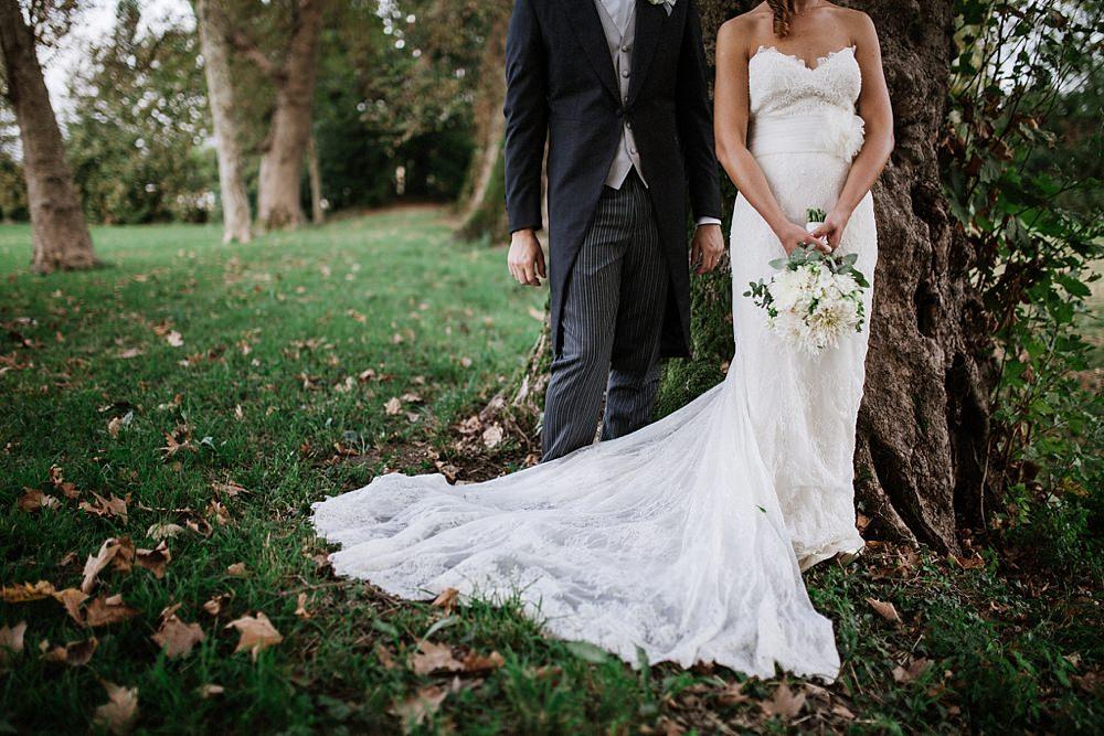 fotografo-matrimonio-non-convenzionale-0065