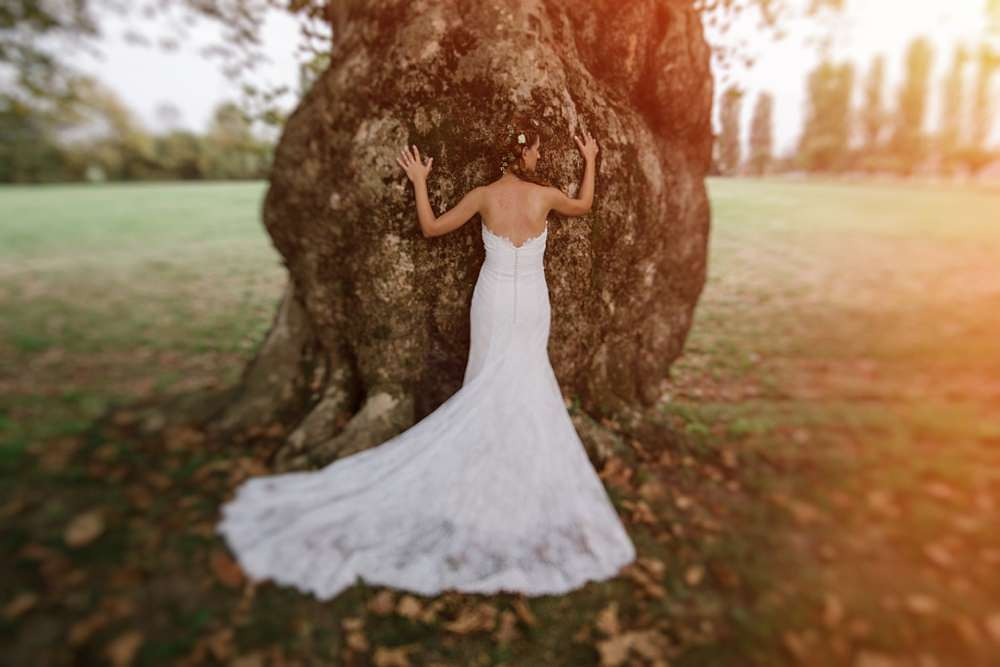 fotografo-matrimonio-non-convenzionale-0067