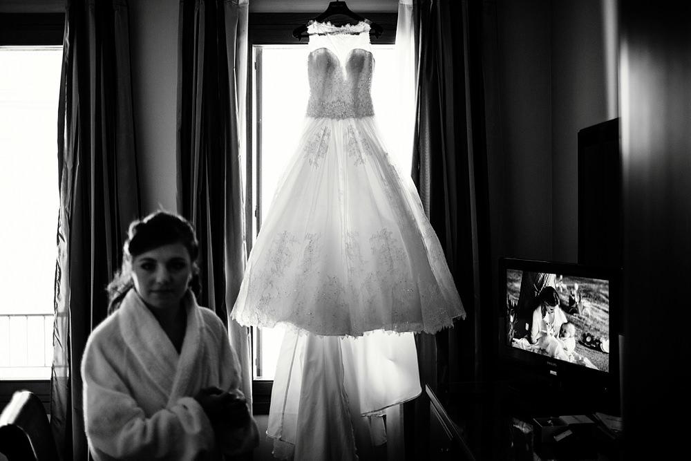 fotografo-matrimonio-preparativi-0004