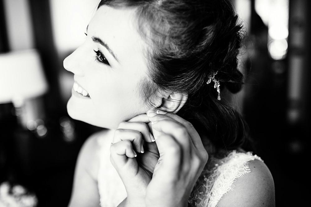 fotografo-matrimonio-preparativi-0009