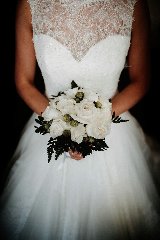 fotografo-matrimonio-preparativi-0011