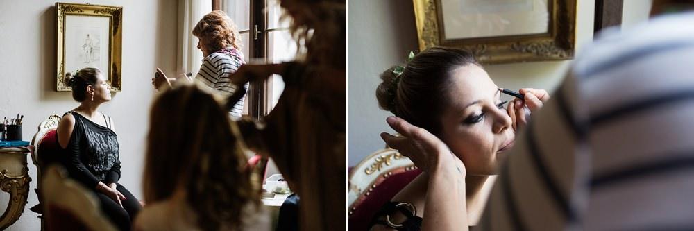 fotografo-matrimonio-vicenza-0008