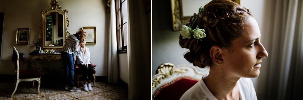 fotografo-matrimonio-vicenza-0012